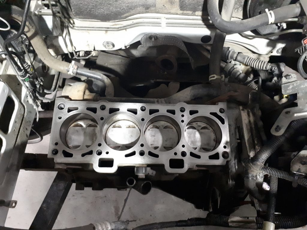 Почему АВТОВАЗ «убил» 1,8-литровый мотор (и правильно сделал)