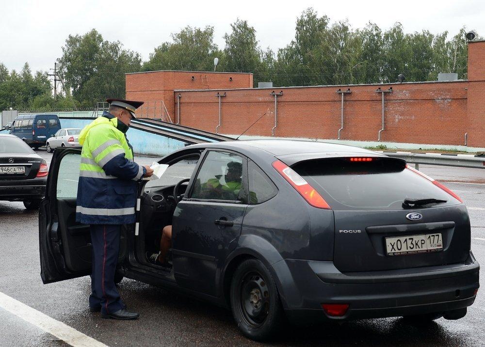 Отберут права, лишат работы и посадят в тюрьму: что ждет нетрезвых водителей
